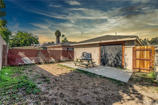 Off Market | 2140 Del Amo  Boulevard Torrance, CA 90501 20