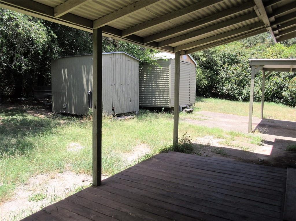 Active   10700 W Lakeview  Drive Jonestown, TX 78645 2