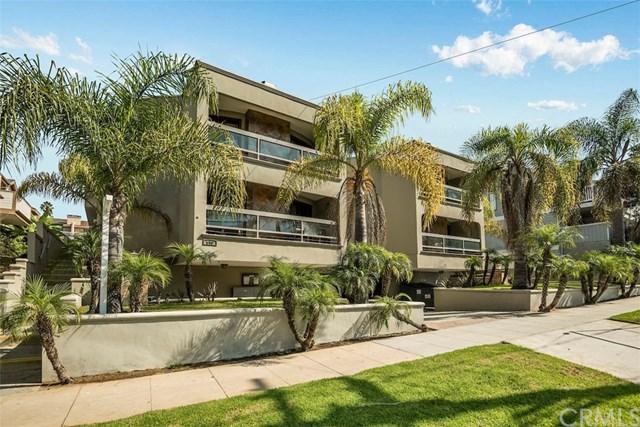 Active | 610 N Guadalupe  Avenue #7 Redondo Beach, CA 90277 0