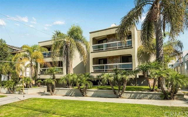 Active | 610 N Guadalupe  Avenue #7 Redondo Beach, CA 90277 1