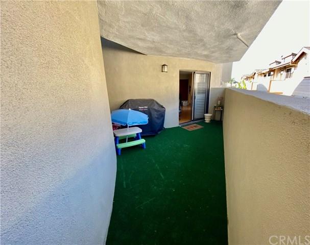Active | 610 N Guadalupe  Avenue #7 Redondo Beach, CA 90277 4