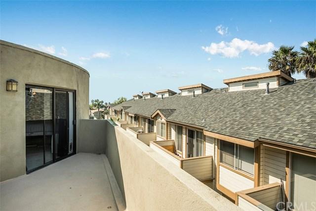 Active | 610 N Guadalupe  Avenue #7 Redondo Beach, CA 90277 8