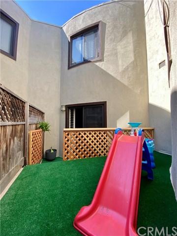 Active | 610 N Guadalupe  Avenue #7 Redondo Beach, CA 90277 18