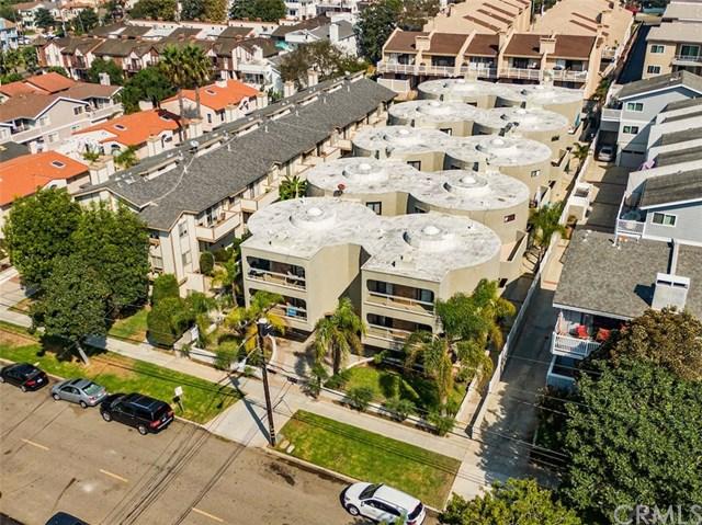 Active | 610 N Guadalupe  Avenue #7 Redondo Beach, CA 90277 19