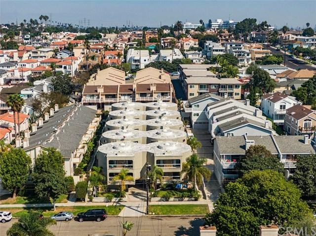 Active | 610 N Guadalupe  Avenue #7 Redondo Beach, CA 90277 20