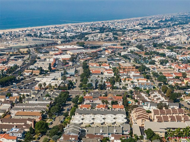 Active | 610 N Guadalupe  Avenue #7 Redondo Beach, CA 90277 21