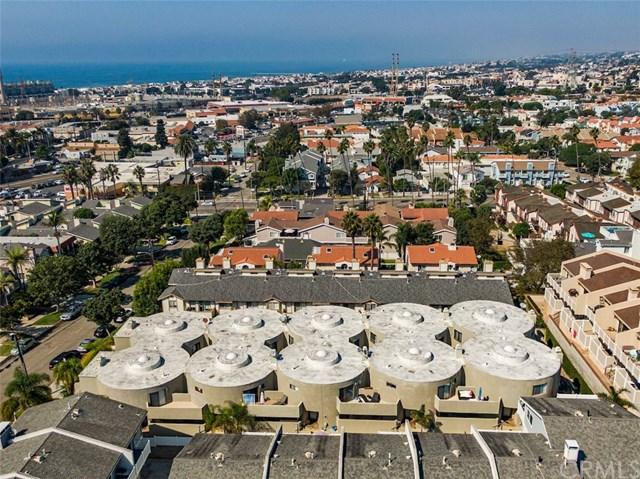 Active | 610 N Guadalupe  Avenue #7 Redondo Beach, CA 90277 22