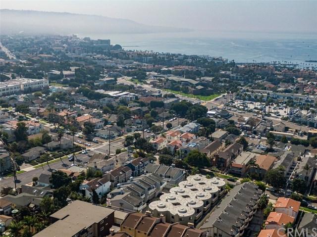 Active | 610 N Guadalupe  Avenue #7 Redondo Beach, CA 90277 23