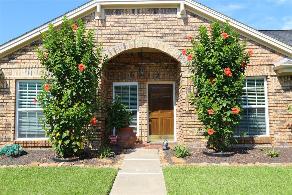 Pending | 3211 Cumberland Drive Missouri City, Texas 77459 34