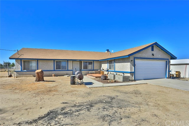 Closed | 14330 Schlitz  Road Phelan, CA 92371 0