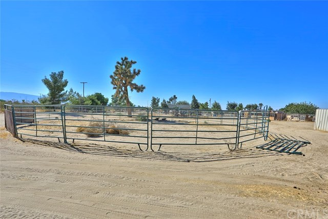 Closed | 14330 Schlitz  Road Phelan, CA 92371 33