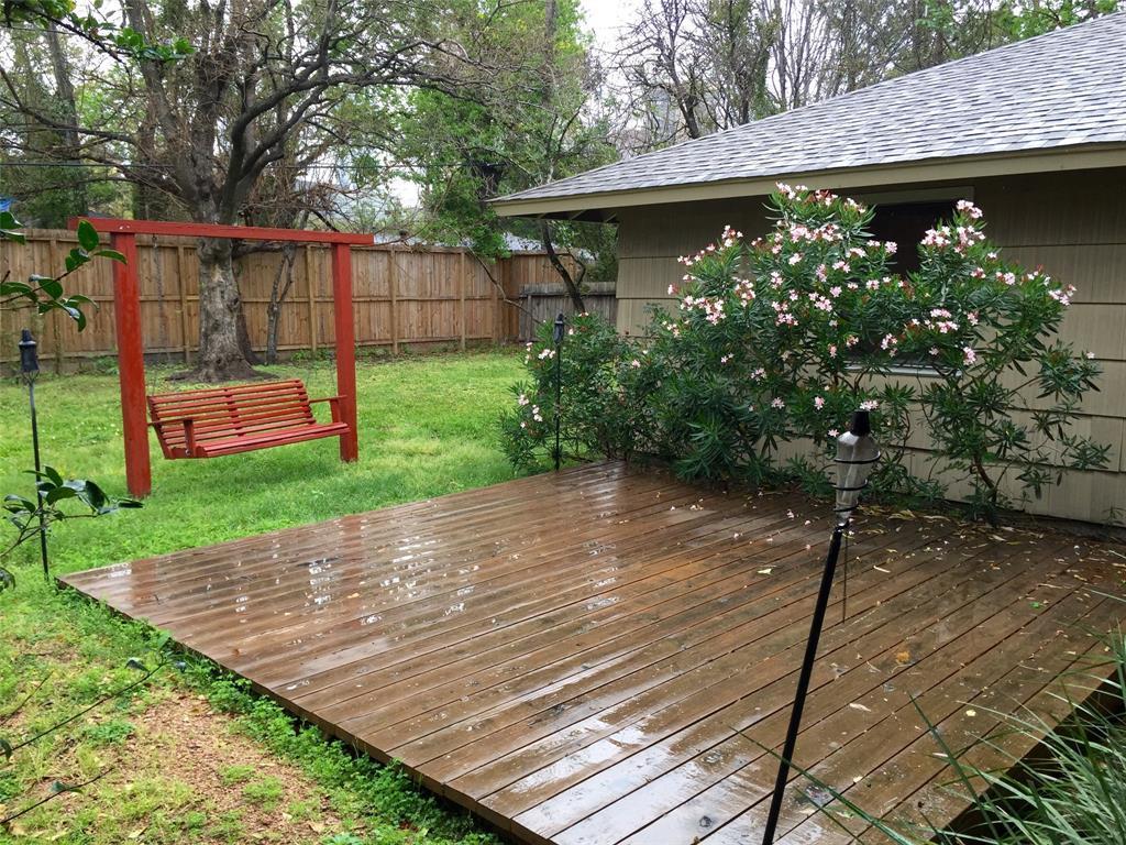 Off Market | 5306 Windswept Lane Houston, Texas 77056 1
