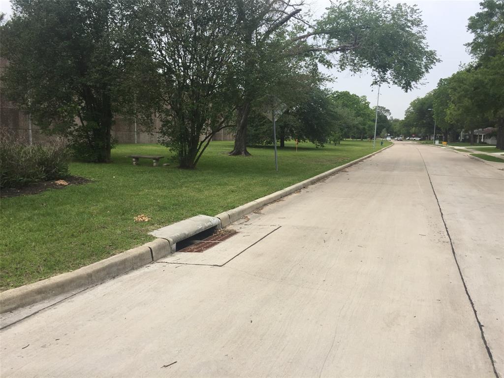 Off Market | 5306 Windswept Lane Houston, Texas 77056 5