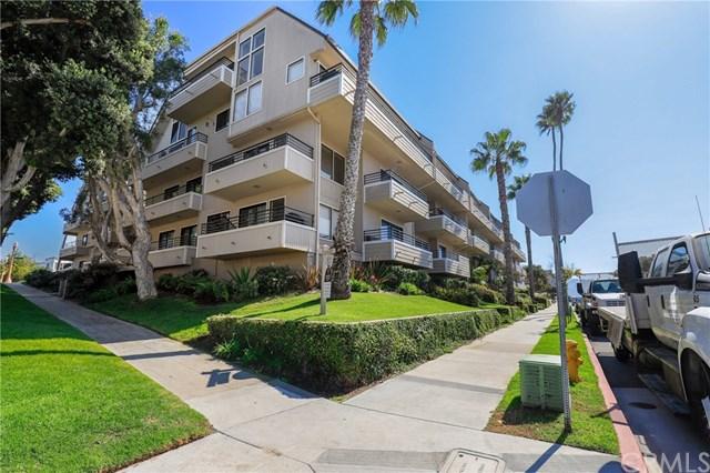 Active | 700 Esplanade   #10 Redondo Beach, CA 90277 24