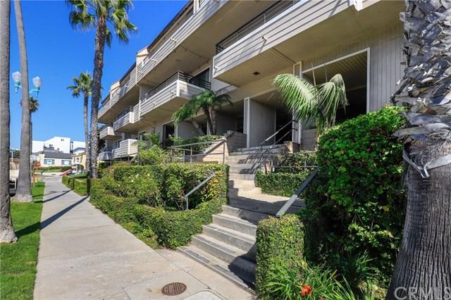 Active | 700 Esplanade   #10 Redondo Beach, CA 90277 25