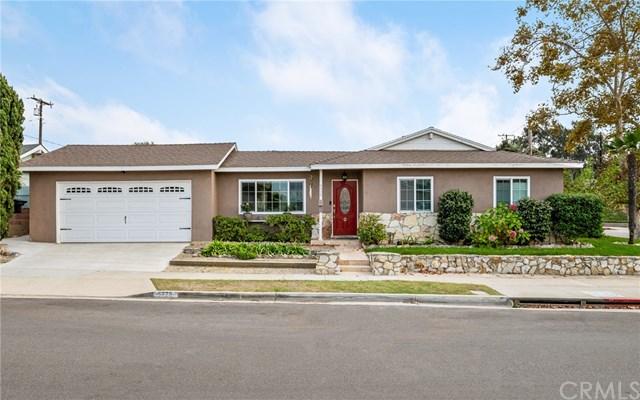 Active | 5328 Maricopa  Street Torrance, CA 90503 0