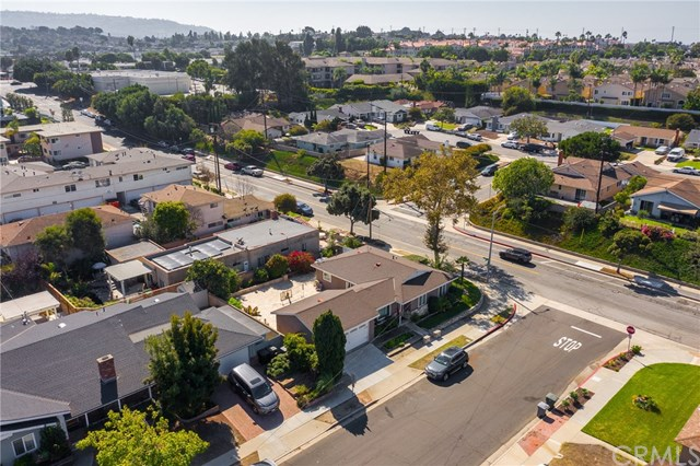 Closed | 5328 Maricopa  Street Torrance, CA 90503 3