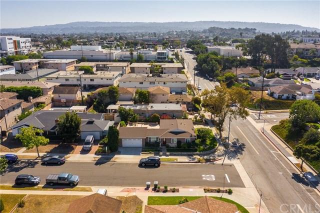 Active | 5328 Maricopa  Street Torrance, CA 90503 4