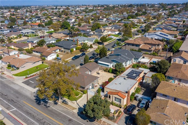Active | 5328 Maricopa  Street Torrance, CA 90503 6