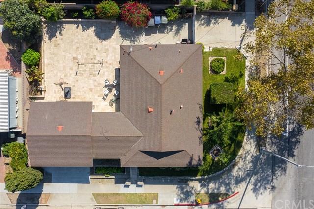 Closed | 5328 Maricopa  Street Torrance, CA 90503 7