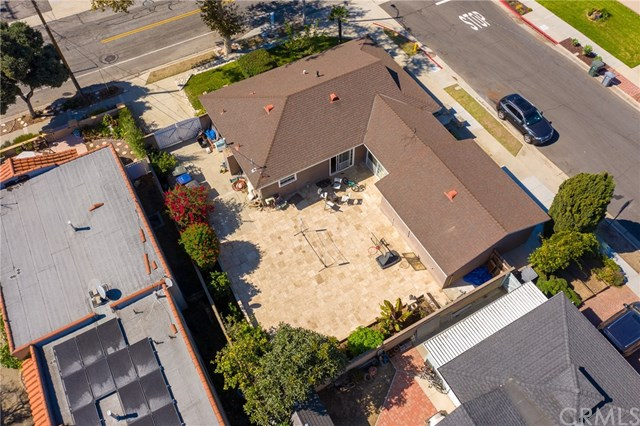 Closed | 5328 Maricopa  Street Torrance, CA 90503 8