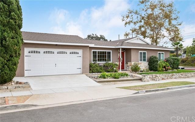 Active | 5328 Maricopa  Street Torrance, CA 90503 15