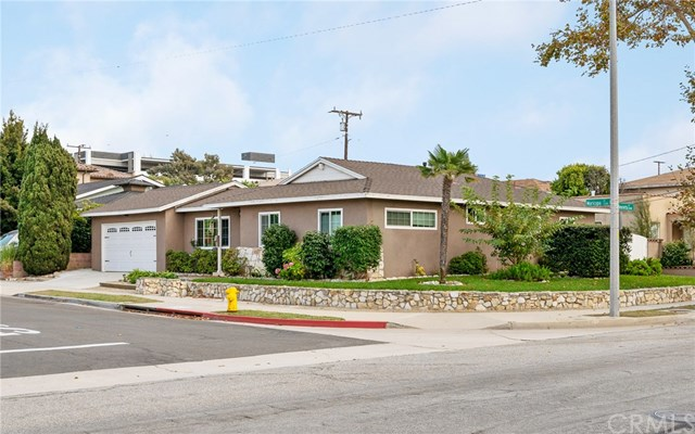 Active | 5328 Maricopa  Street Torrance, CA 90503 16