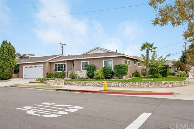 Active | 5328 Maricopa  Street Torrance, CA 90503 18