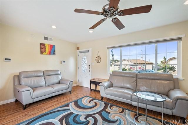 Active | 5328 Maricopa  Street Torrance, CA 90503 21