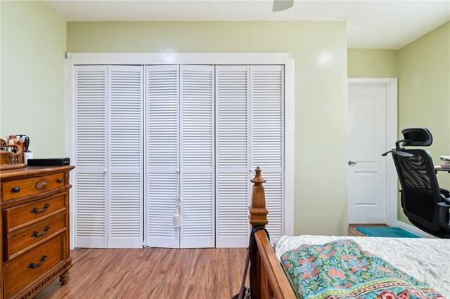 Closed | 5328 Maricopa  Street Torrance, CA 90503 32
