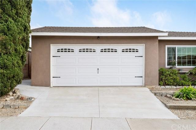 Closed | 5328 Maricopa  Street Torrance, CA 90503 39