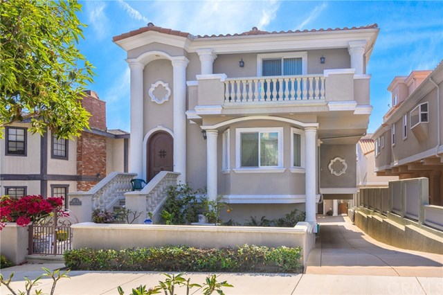 Active | 217 S Irena Avenue #B Redondo Beach, CA 90277 0
