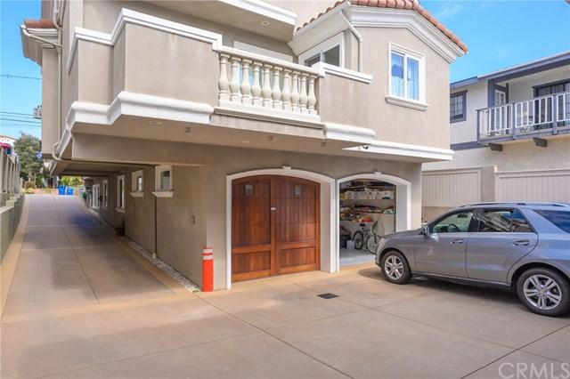 Active | 217 S Irena  Avenue #B Redondo Beach, CA 90277 13
