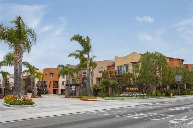 Closed | 5400 W 149th Place #4 Hawthorne, CA 90250 0