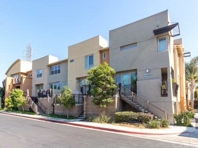 Closed | 5400 W 149th Place #4 Hawthorne, CA 90250 1