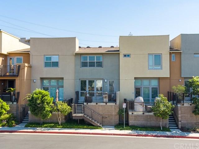 Closed | 5400 W 149th Place #4 Hawthorne, CA 90250 2