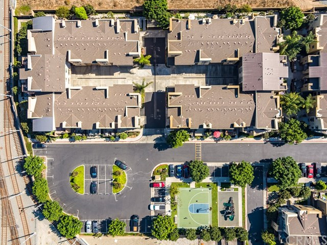 Closed | 5400 W 149th Place #4 Hawthorne, CA 90250 3