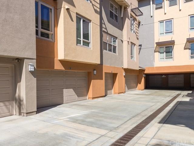 Closed | 5400 W 149th Place #4 Hawthorne, CA 90250 4