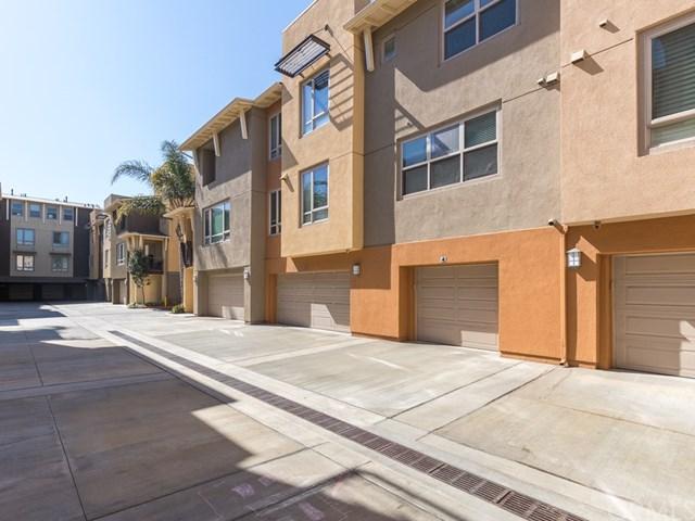 Closed | 5400 W 149th Place #4 Hawthorne, CA 90250 5