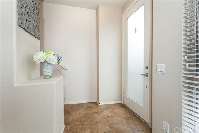 Closed | 5400 W 149th Place #4 Hawthorne, CA 90250 8
