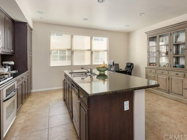 Closed | 5400 W 149th Place #4 Hawthorne, CA 90250 14
