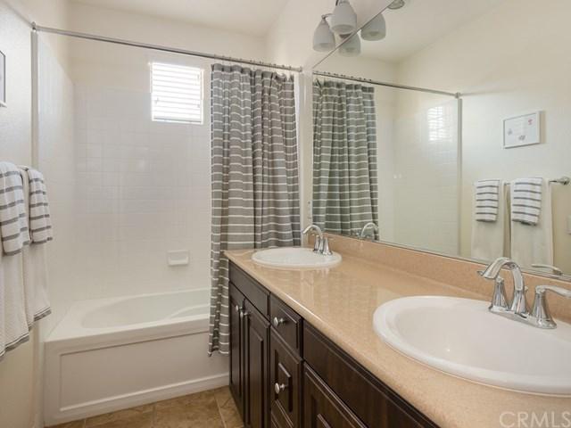 Closed | 5400 W 149th Place #4 Hawthorne, CA 90250 26