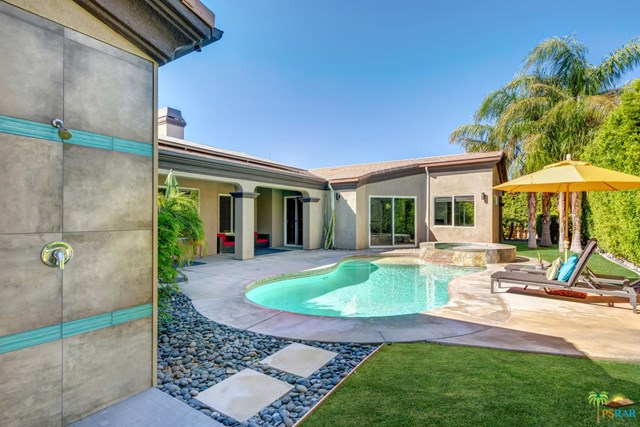 Closed   2160 N Hermosa Drive Palm Springs, CA 92262 49