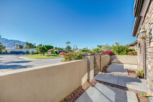 Closed   2160 N Hermosa Drive Palm Springs, CA 92262 51