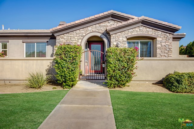 Closed   2160 N Hermosa Drive Palm Springs, CA 92262 52