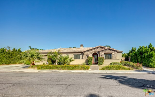 Closed   2160 N Hermosa Drive Palm Springs, CA 92262 53