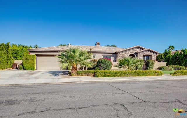 Closed   2160 N Hermosa Drive Palm Springs, CA 92262 0