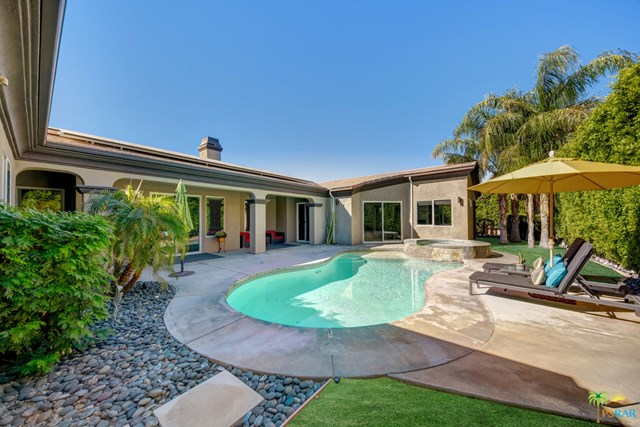 Closed   2160 N Hermosa Drive Palm Springs, CA 92262 2