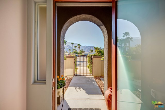 Closed   2160 N Hermosa Drive Palm Springs, CA 92262 5