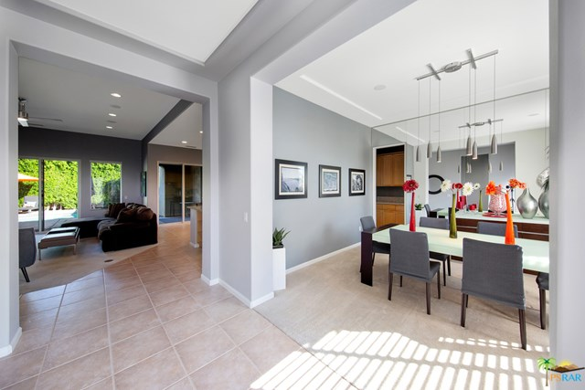 Closed   2160 N Hermosa Drive Palm Springs, CA 92262 6